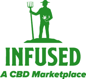 Infused A CBD Marketplace Greenwich Connecticut